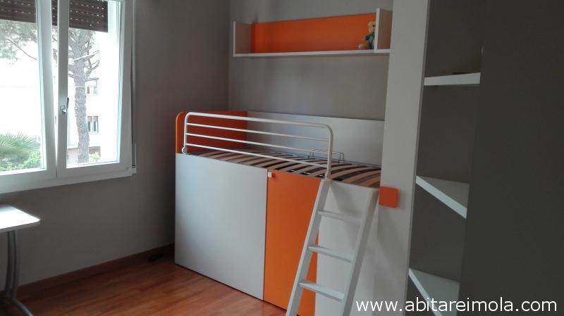 Armadio Usato Bologna : Cabine armadio bologna visita il nostro nuovo sito with