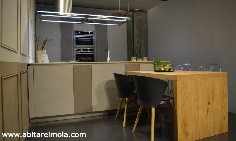 negozio arredamento imola bologna provincia budrio cucina cucine arredamenti chic essential minimal