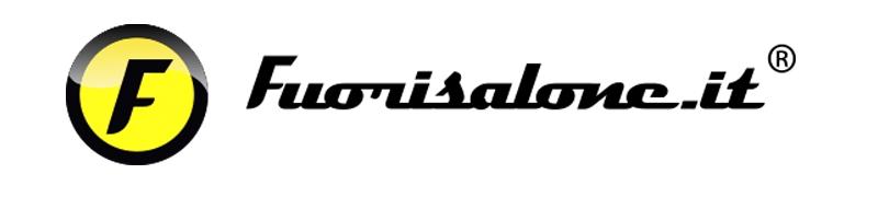 fuorisalone-milano-basic-cell-imola-treestyle-kitchen-oikos-antoniogiacomett
