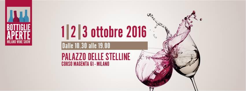 bottiglie-aperte-milano-innovation-kitchen-wine