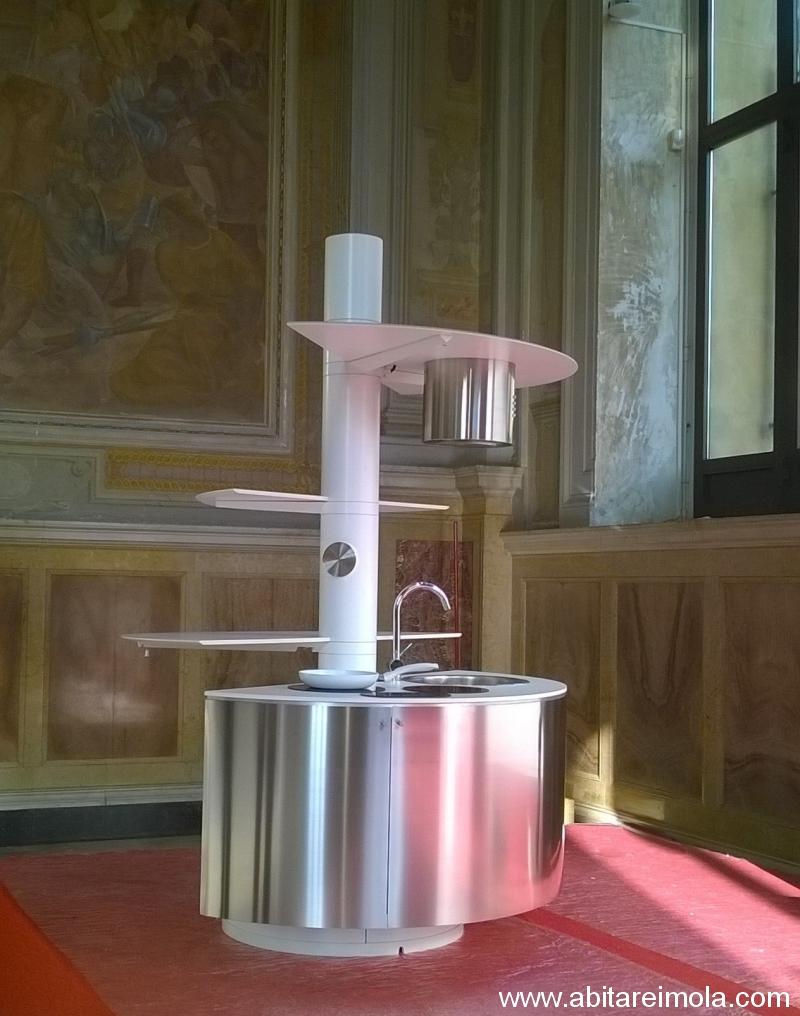 arredamento mobificio imola bologna design innovazione mobilificio cooking fodporn food cibo italiano italianstyle