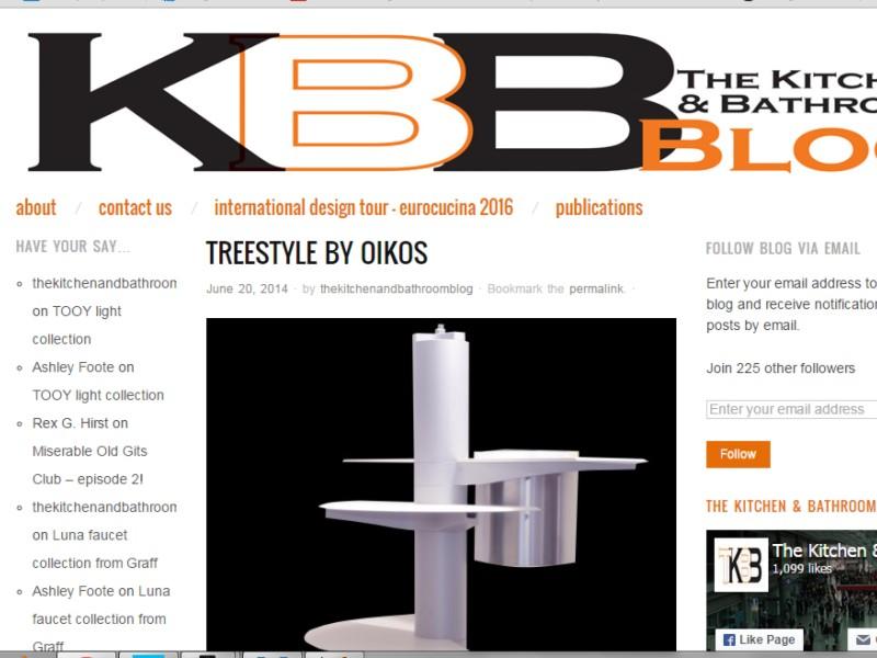 innovative design kitchen island white innovation ergonomy disabile cucina