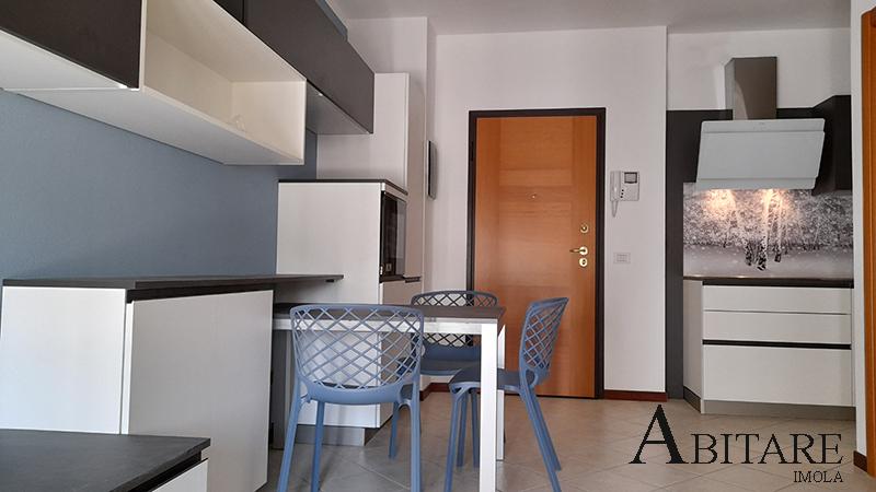 ambiente open space dozza imola arredare casa imola cucina snaidero joy bonus mobili ligo arredamento arredamenti bagnara santerno