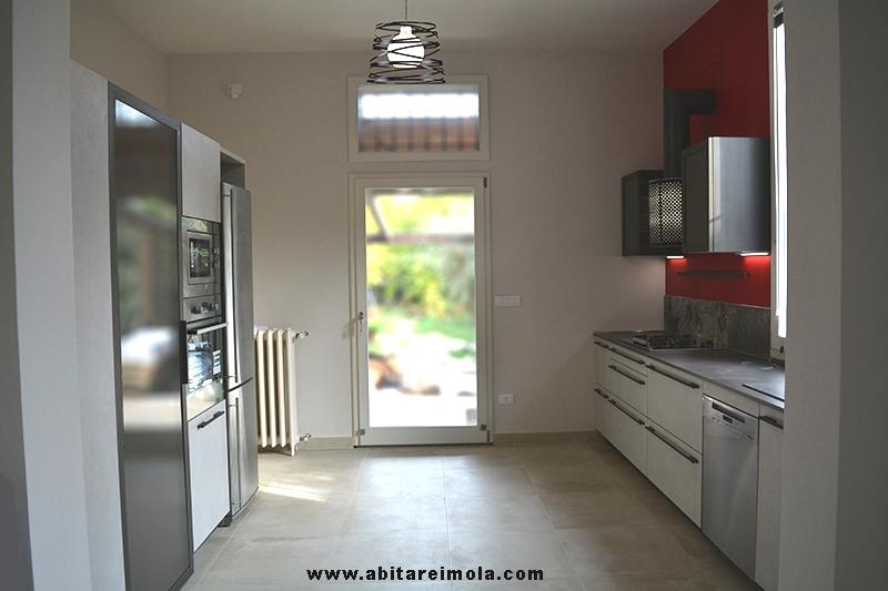 arredamento arredamenti cucina cucine componibili imola bologna faenza fontanelice argenta casal fiumanese castel del rio imola ambiente design interni loft