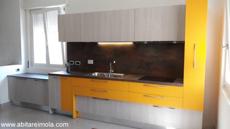 cucina-elle75-moderna-componibile-interior design kitchen design cucine-home-arredare-imola-bologna-medicina-castenaso-reda-faenza-reda