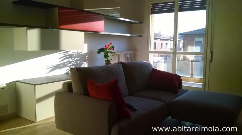 divano ditre italia eclectico arredamento imola divani mobili arredamento reda faenza bologna e provincia libreria sospesa interior interni soggiorno