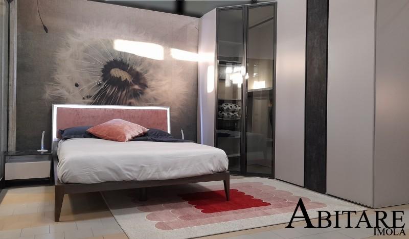 interior design bad room camera matrimoniale arredare casa arredamento imola faenza lugo bologna cabina armadio