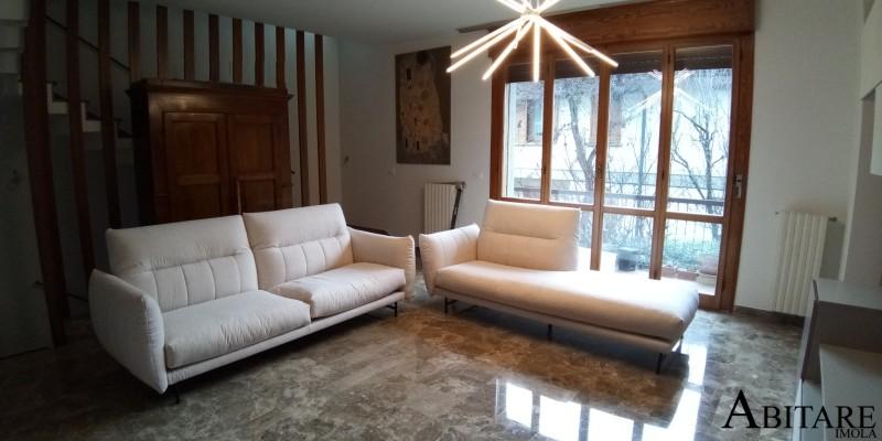 interior design imola arredamento arredare casa faenza divano on line chaise longue penisola marmo armadio legno antico ristrutturare casa