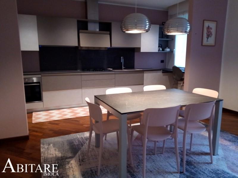 interior design imola bologna arredare casa rosa sedie liberty cucina joy snaidero resina hpl arredare cucine medicina reda imola