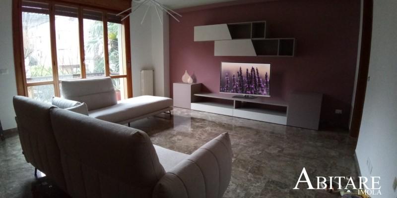 interior design mobile tv soggiorno rosa antico muro decor home decor ditre italia online