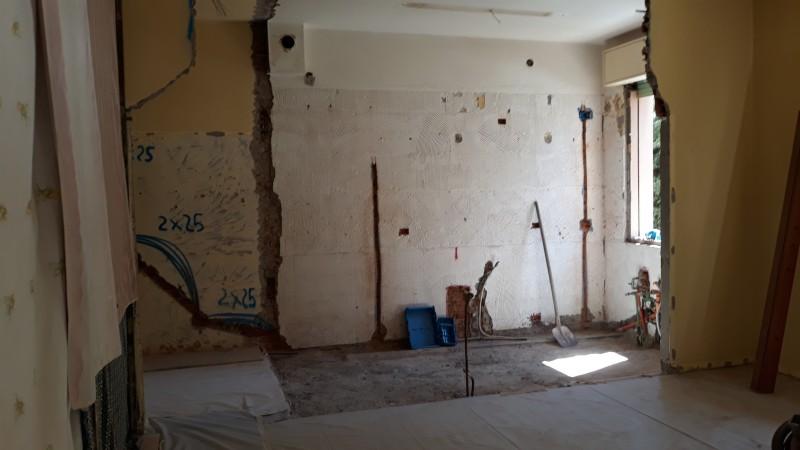 ristrutturare casa bonus mobili impianti in cucina attacco gas scarico lavello progetto progettare casa arredamento imola lugo bagnara romagna faenza