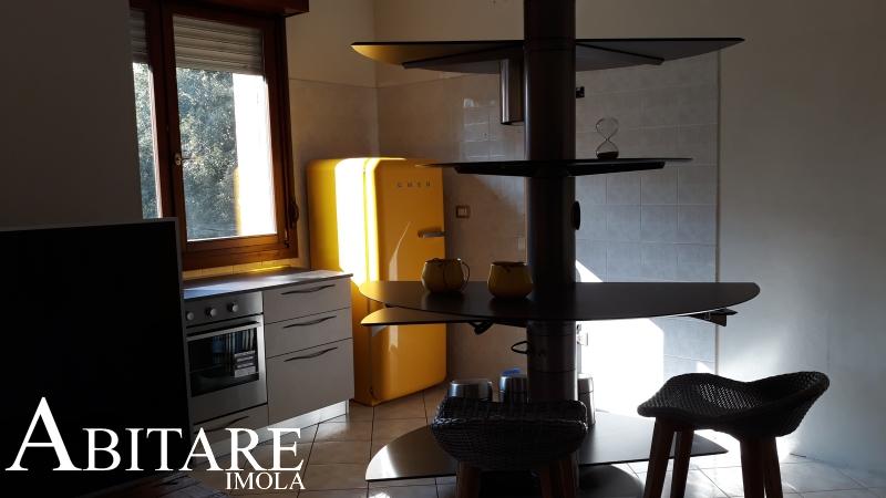 treestyle kitchen arredare casa cucina isola furniture design home decor interior design oikos cucine