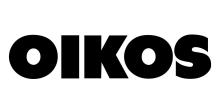cucina moderna oikos pesaro cucine componibili imola arredamento imola bologna san lazzaro