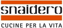 SNAIDERO cucine imola arredamento arredamenti bologna provincia cucina moderna design