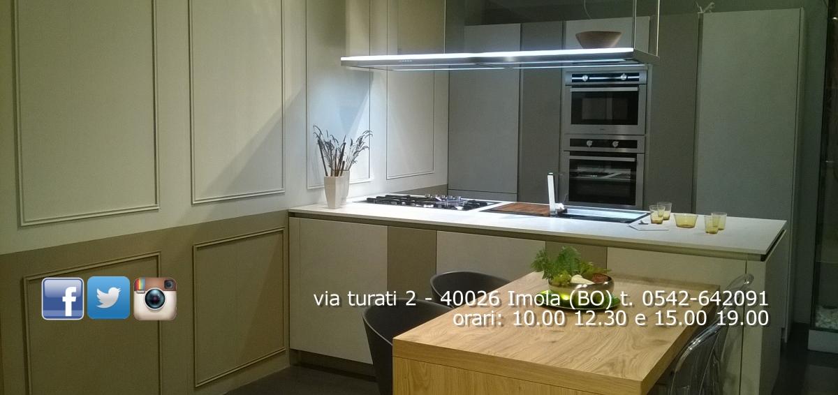 abitare-imola-negozio-arredamento-mobilificio-cucine-arredamenti-cucina-moderna-bologna-provincia-faenza-lugo-castel-bolognese-faenza-fontanelice budrio-casal-fiumanese-castel-san-pietro