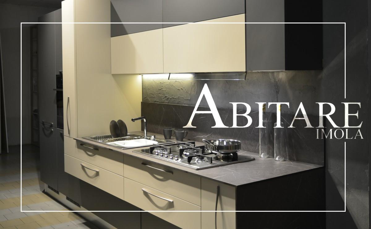 cucina design elle75 oikos cucine arredamento arredare casa imola top hpl abitare imola mobilificio faenza reda bologna interior